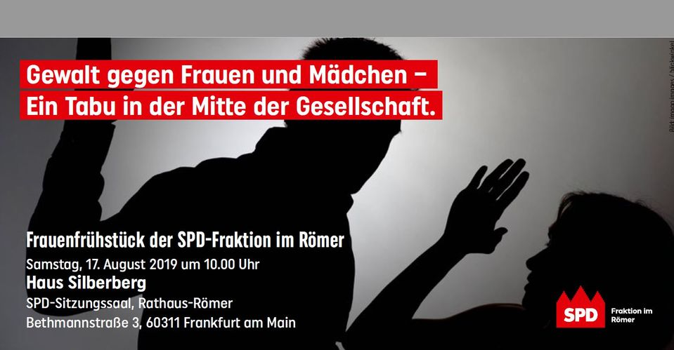 silberberg frankfurt